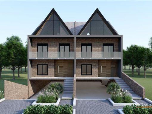 Casa Atuba